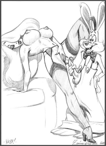 a quien mato roger rabbit Warframe next prime after mesa
