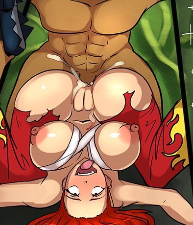 list fencer fairy fairy f Midoriya izuku and all might