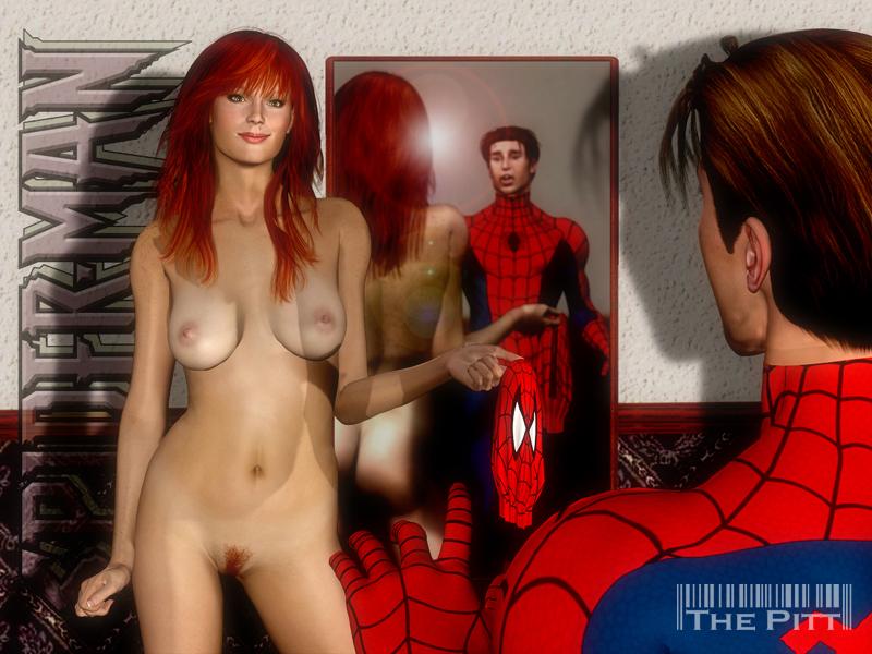 jane man mary spider hentai Breath of the wild paya porn