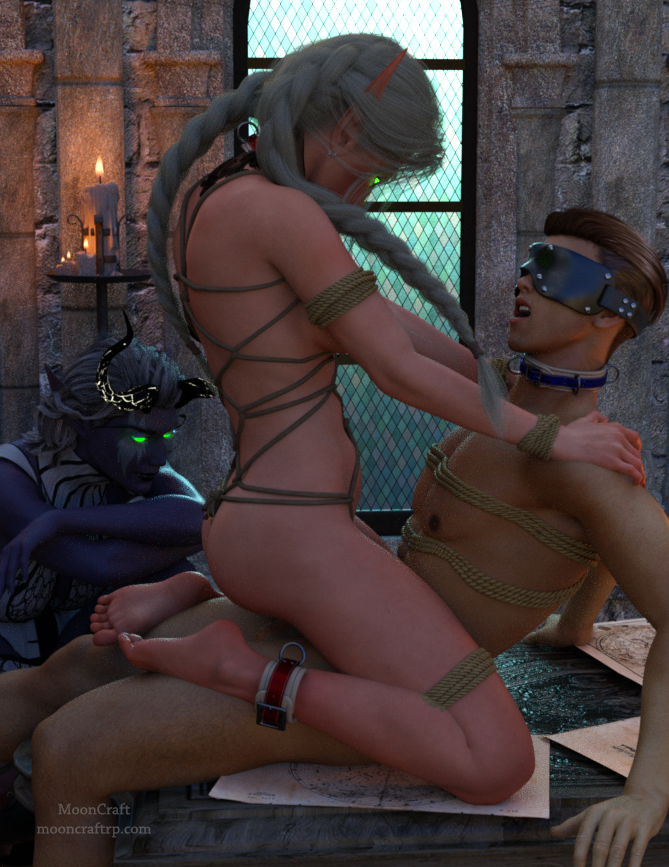 gay of world warcraft sex Nier automata where is emil