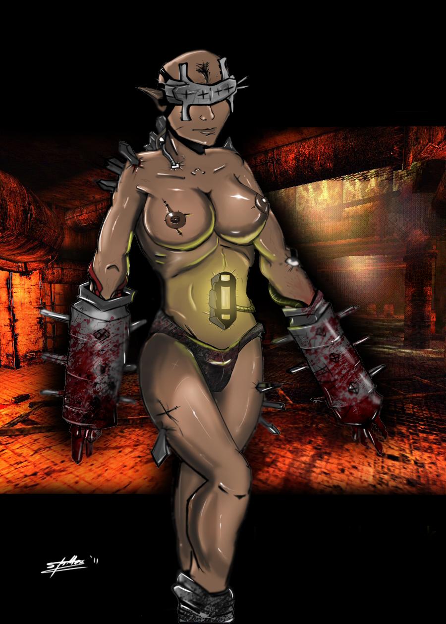 2 killing skins floor dar Rules for naked and afraid