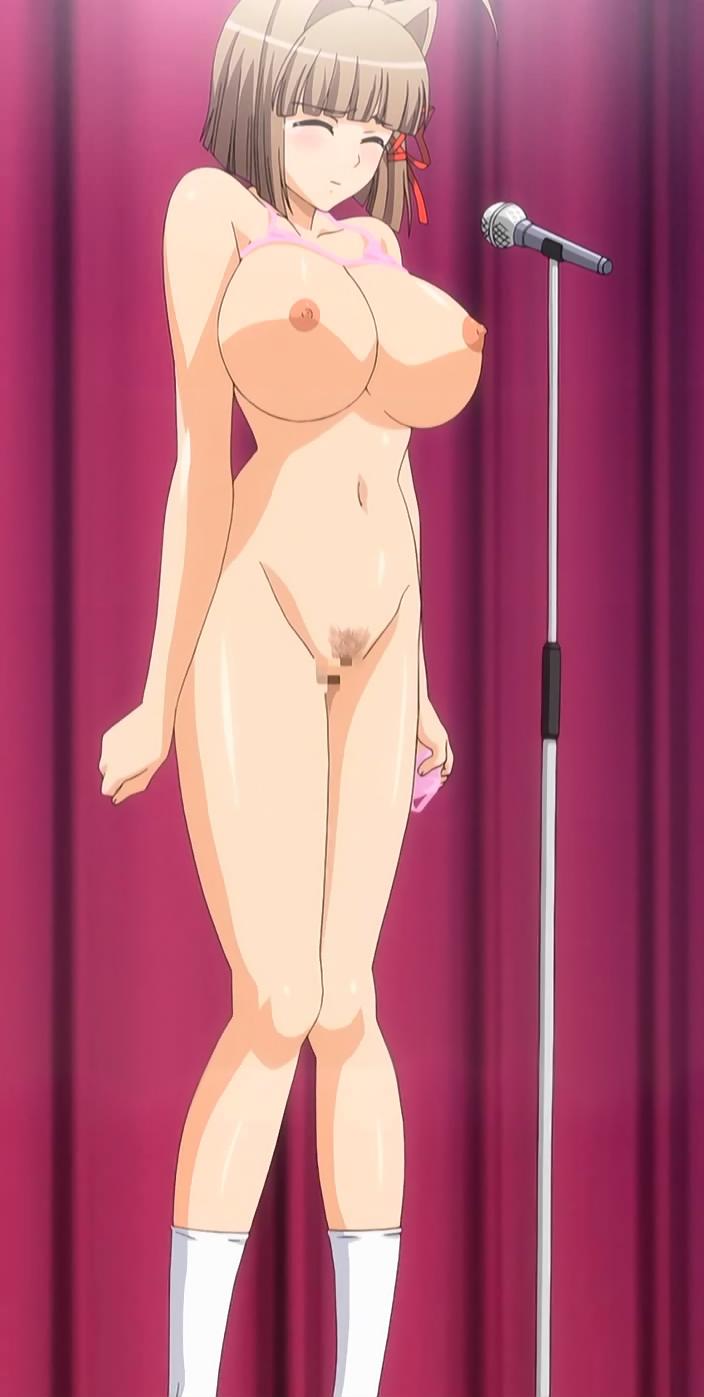 wa kaichou oku-sama seito Yo-kai watch robonyan