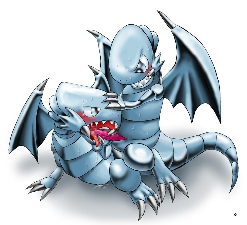 blue white dragon eyes e621 Kimi no mana wa rina