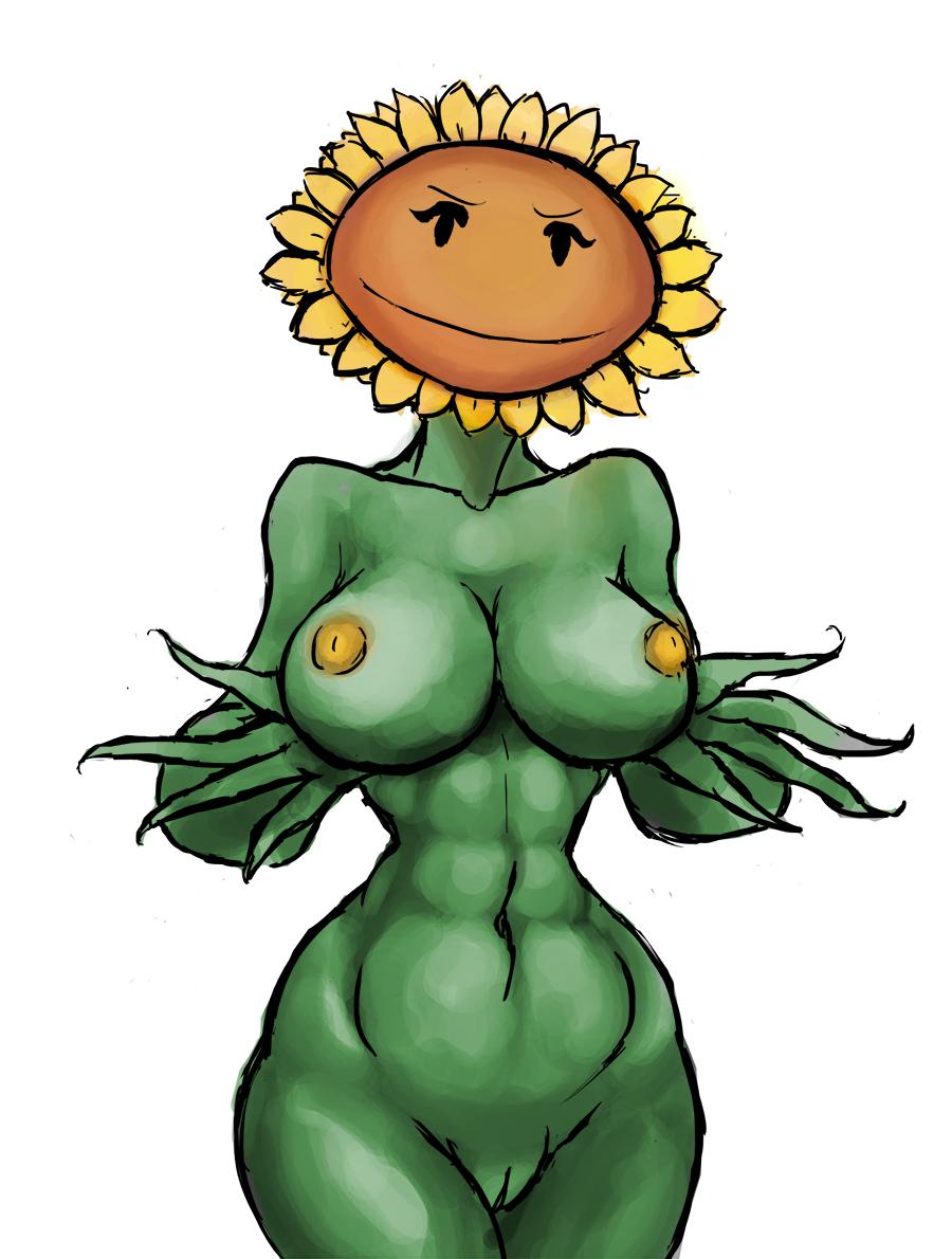 costume vs shooter plants pea zombies Kenja no mago chapter 34