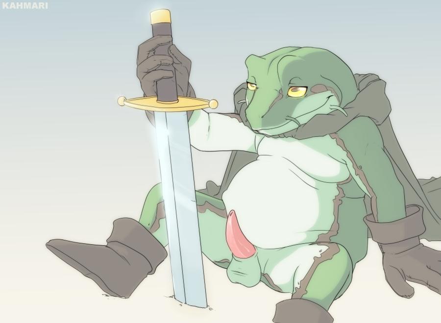 trigger get frog to how chrono League of legends reaper soraka