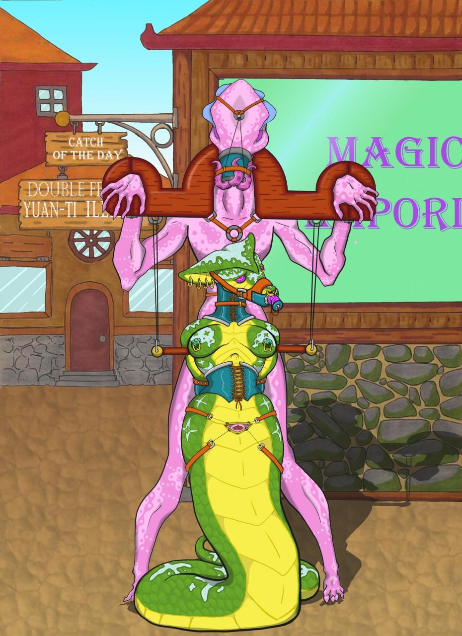 naruto fanfiction female and harem kyuubi Evil within 2