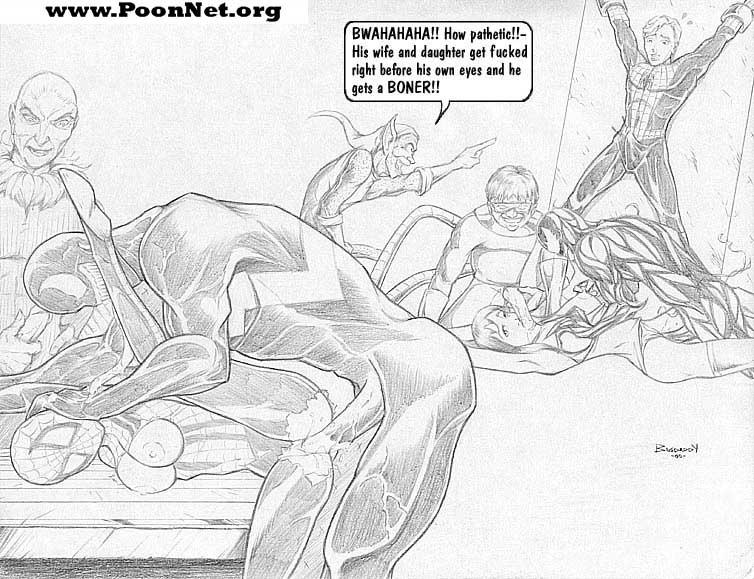 shadows web characters man of spider symbiote Sword art online female kirito