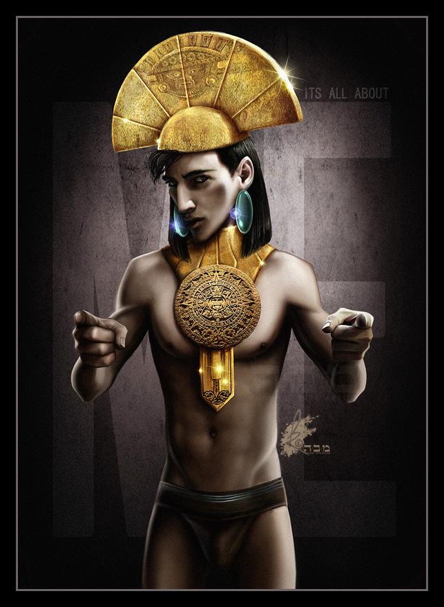 new emperors school the Ifreeta world of final fantasy