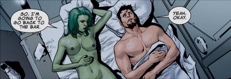 guardians of bereet the galaxy Sex five night at freddy