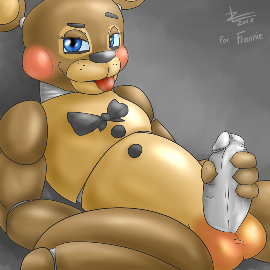 toy freddy's 5 at nights chica Prince of egypt