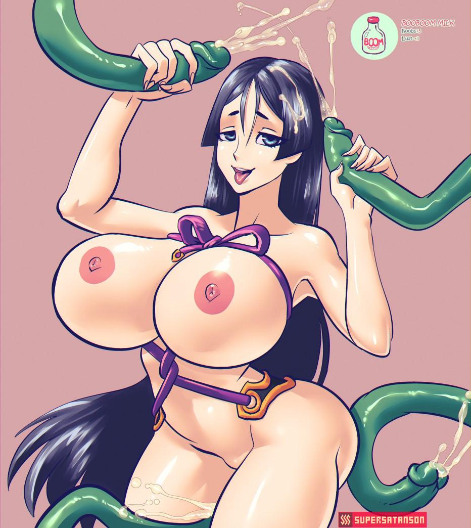 yoshitsune minamoto order grand no fate Undertale frisk and chara nude