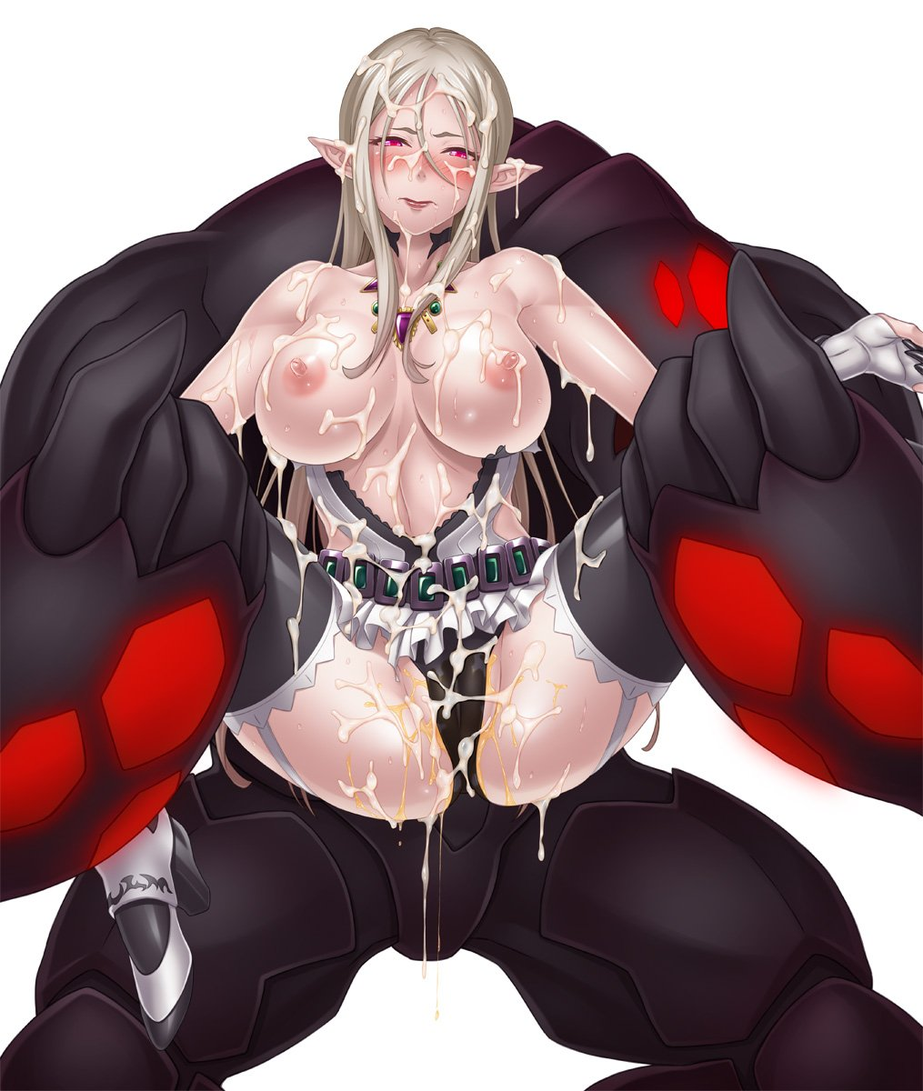 hunter monster monsters girls as Bloodstained where to go after bloodless