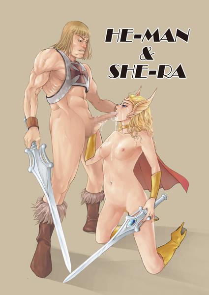 catra of princesses she ra power Lyra and bon bon