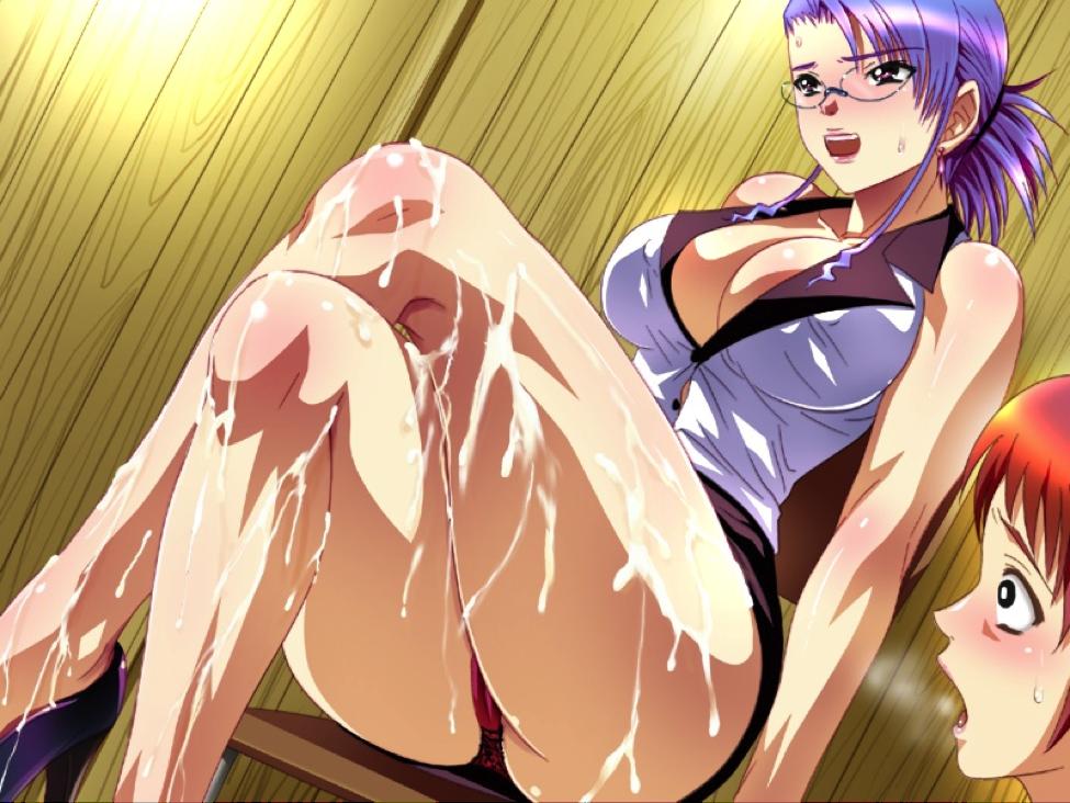 volleyball doa beach nude xtreme Oshioki gakuen reijou kousei keikaku