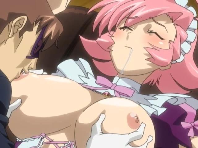 uchi ga maid uzasugiru no shikimori Strange egg trials in tainted space