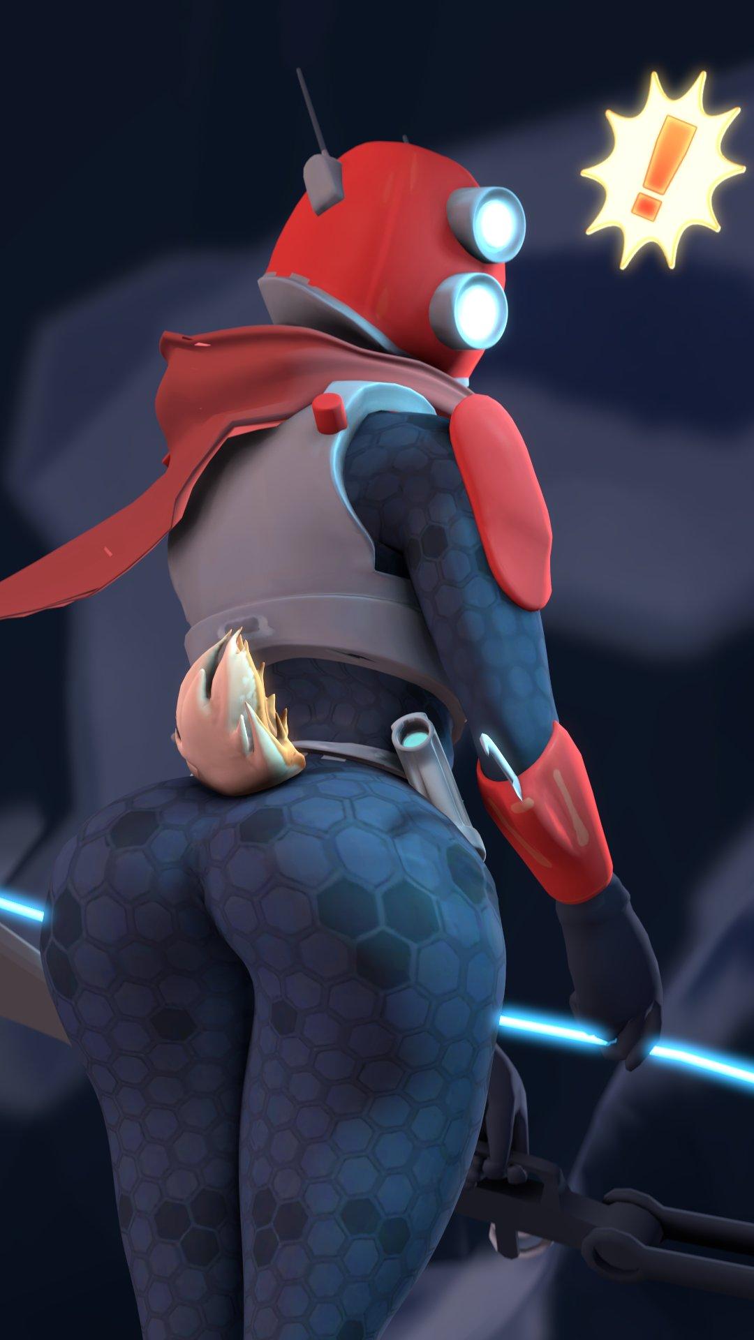 of thicc 2 risk rain mod Dragon ball super helles hentai
