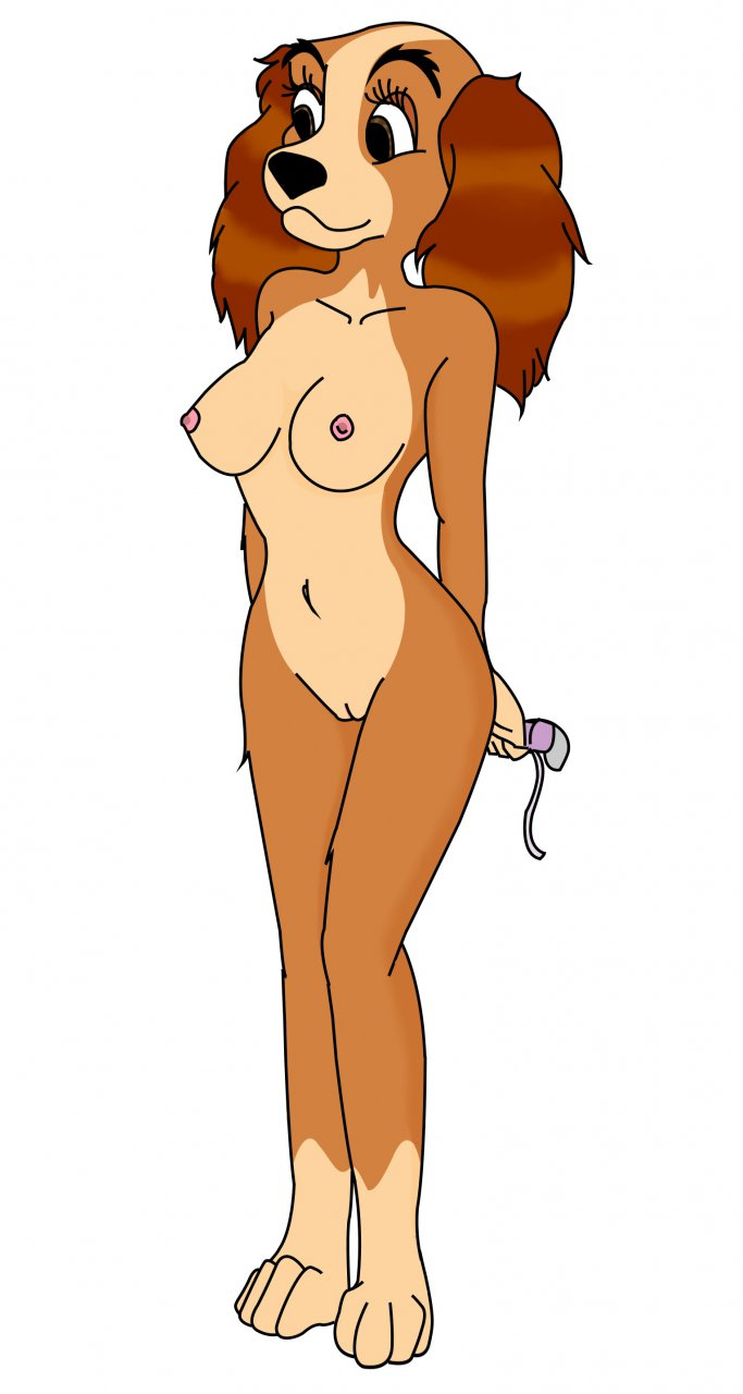 and e621 lady the tramp Family guy cartoon porn pictures