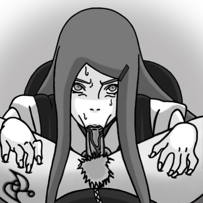 mother a is naruto fem fanfiction The seven deadly sins diane