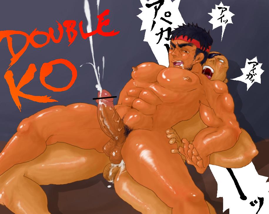 4 street mod fighter nude Funtime freddy x bon bon
