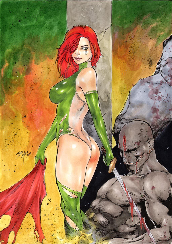 nudity new dawn far cry Marshall lee x prince bubblegum