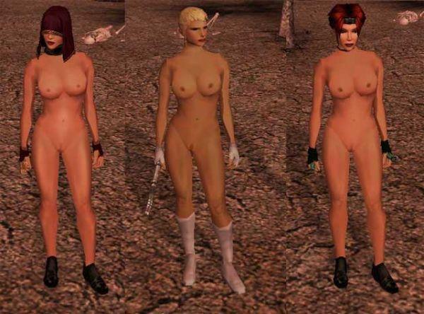 hera wars star rebels nude Kore wa zombie desu ka seraphim