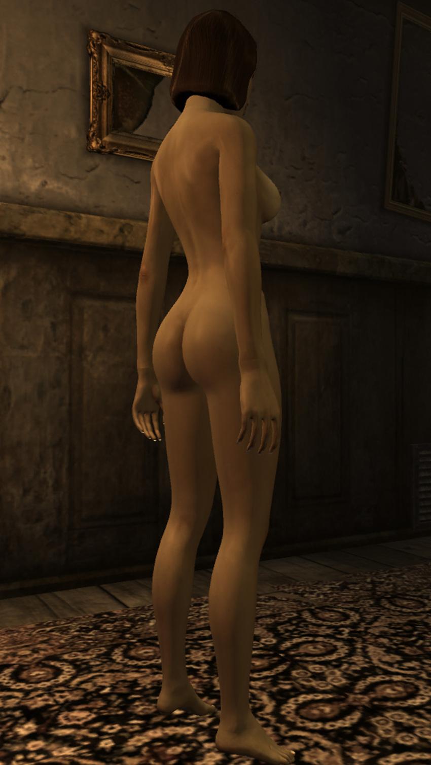 fortune vegas new fallout miss The witcher 3 anna henrietta