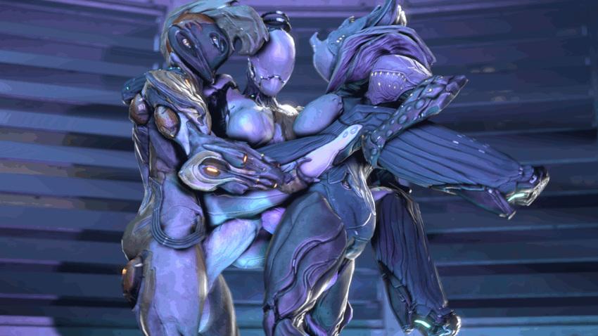 warframe get how to saryn Life is strange nude mod