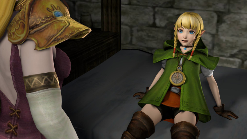 bottle warriors fairy great hyrule Trials in tainted space strange egg