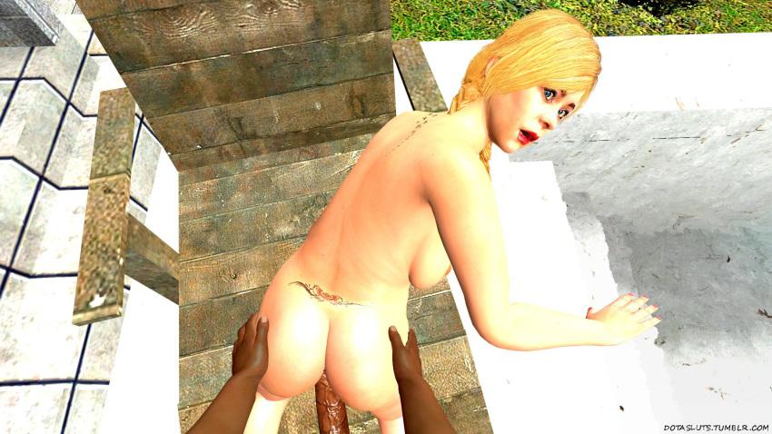 de amanda santa Ms. kobayashi's dragon maid