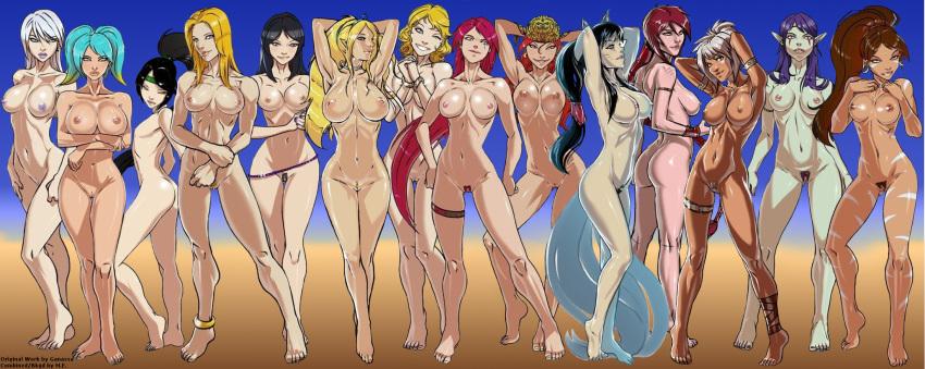 girls legends league anime of Naruto and haku lemon fanfiction
