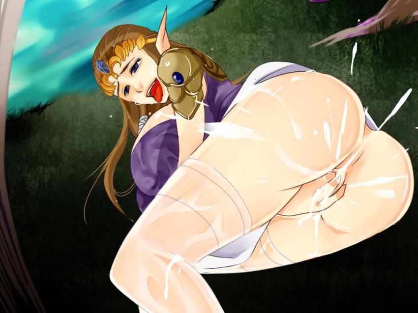 kari princess kijoku: double Fujiwara_no_mokou
