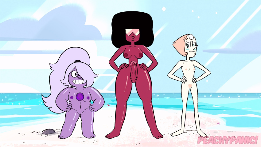 floating tiny whale steven universe Is it wrong to pick up girls in a dungeon syr