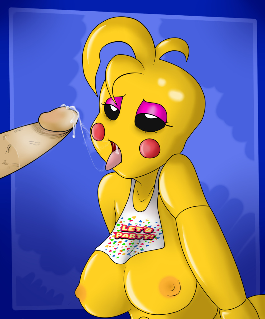 toy chica porn mangle x Mlp bright mac and pear butter