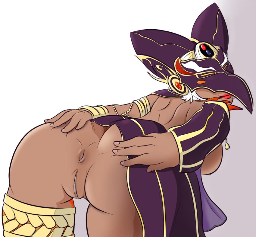 legend yaoi zelda of doujinshi Kanojo ga aitsu ni sareta koto