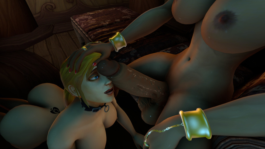 gay sex of warcraft world All_the_way_through