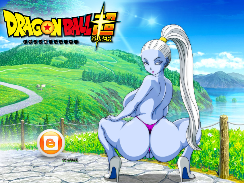 bulma super broly dragon ball Pictures of clementine from the walking dead