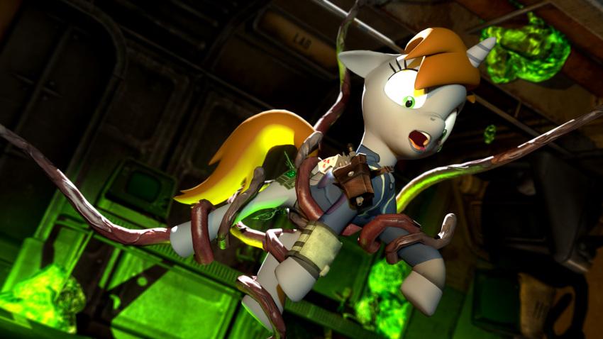 fallout shaun is where 4 Baku ane: otouto shibocchau zo!  the animation