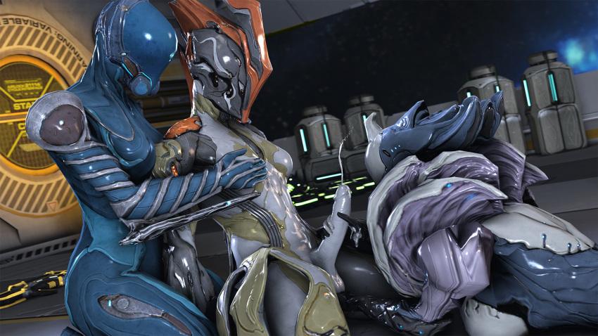 saryn get to how warframe Avatar the last airbender hahn