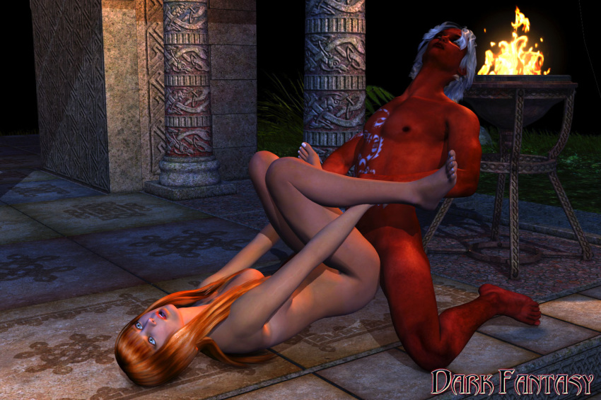 vol.2 ~demons~ monstiongra Arania kamiki net tf_main htm