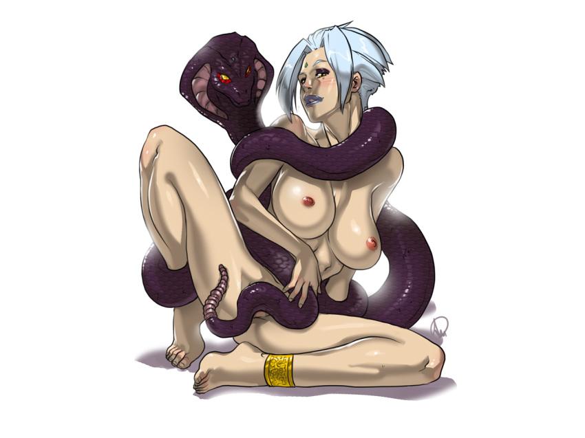 opala: origins queen of legend My hero academia izuku x bakugou