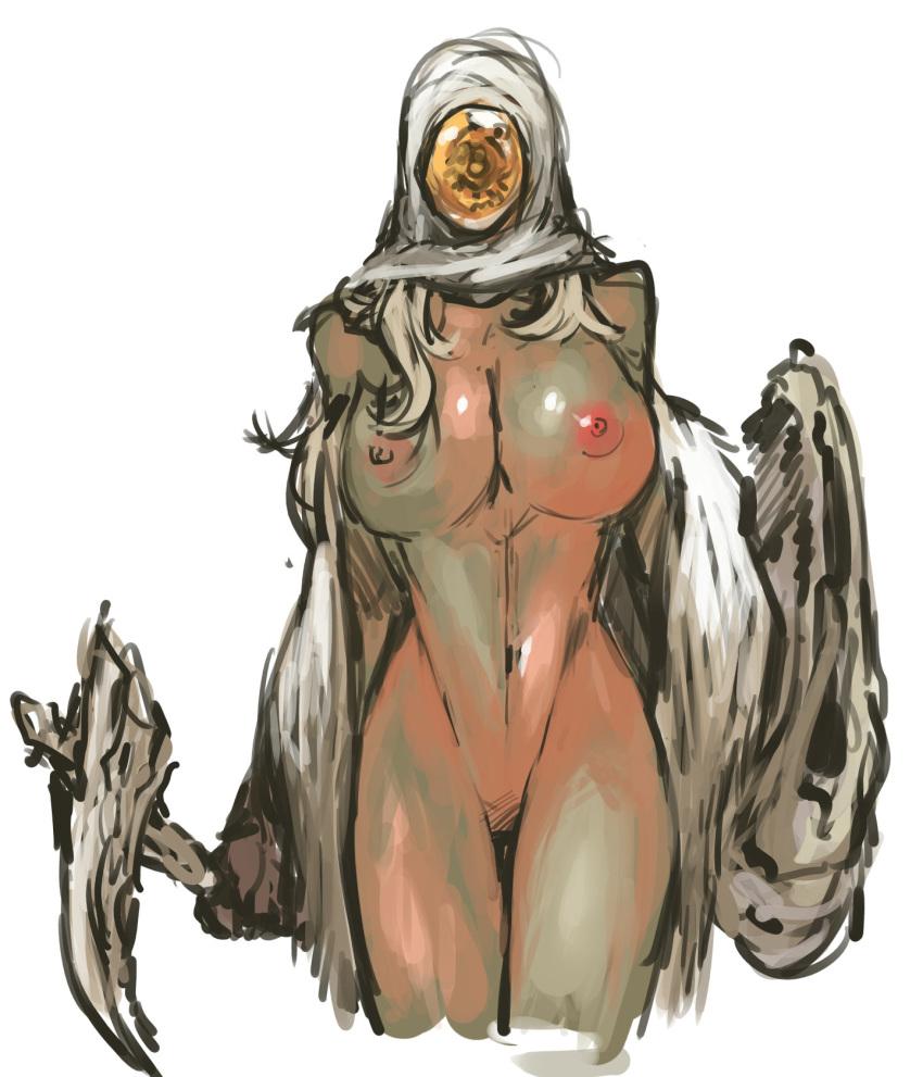 2 pyromancer set dark souls desert Yandere chan and info chan