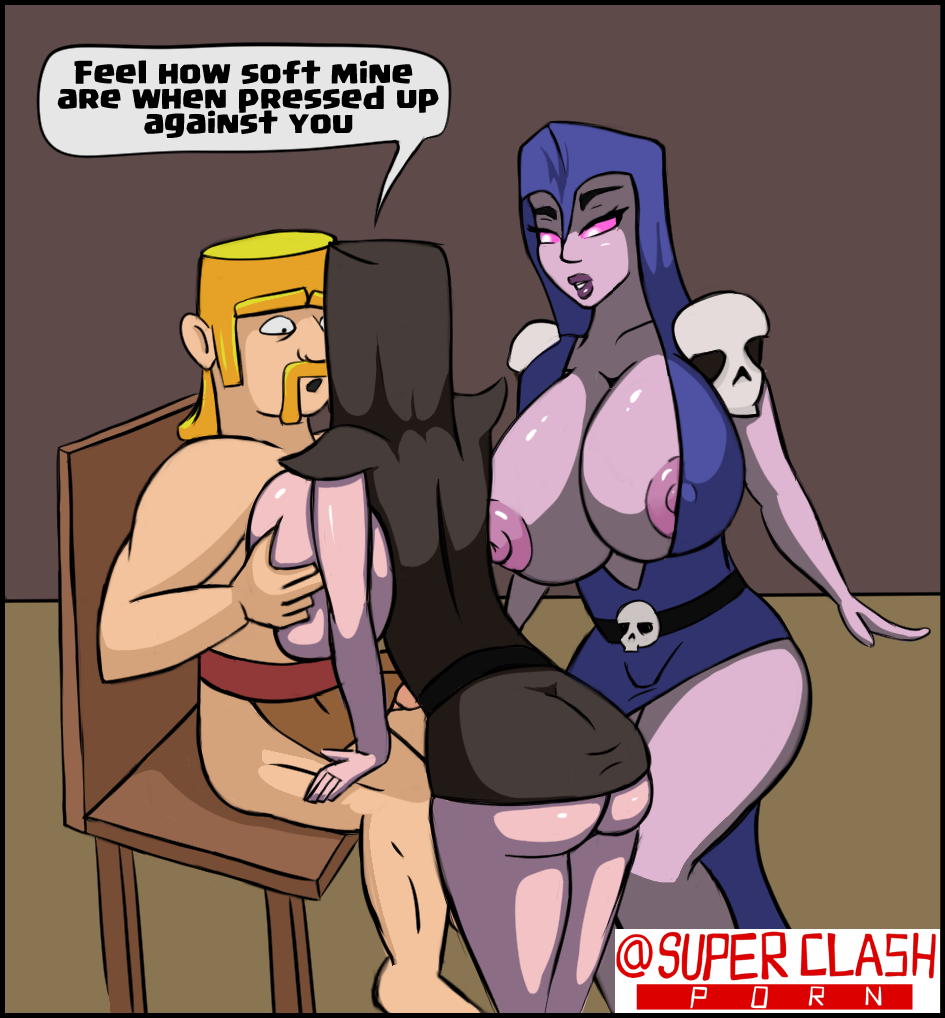 clash archer nude clans of High school of the dead uncensored