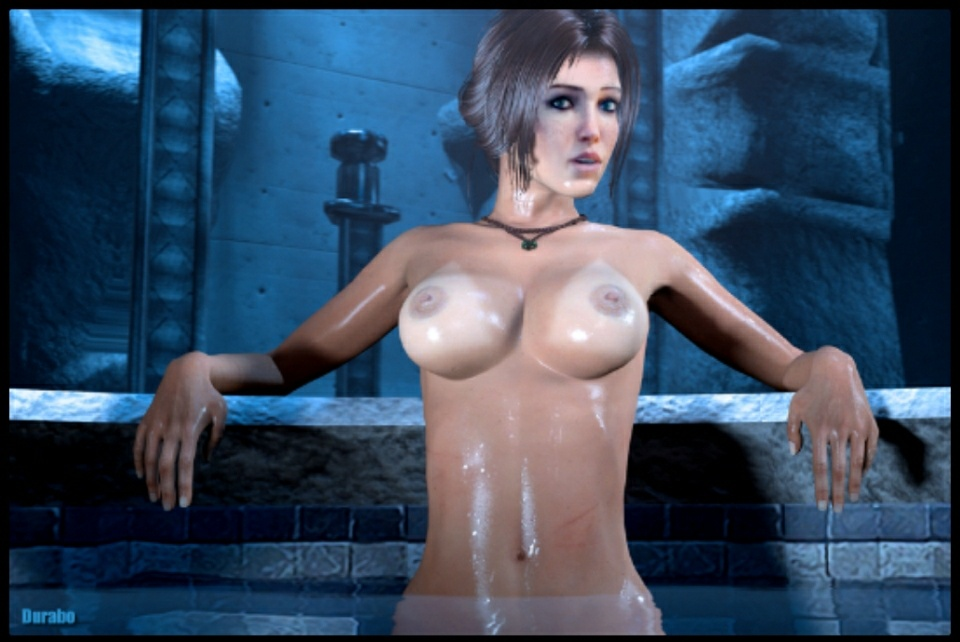 naked evie syndicate assassin's creed Where to find cephalon suda