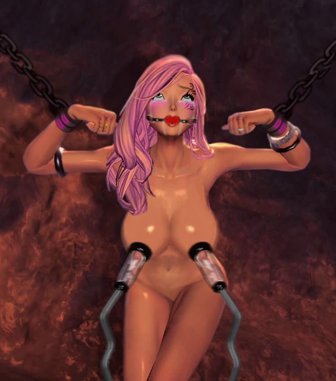 nude and soul lyn blade mod Steven universe jasper body pillow