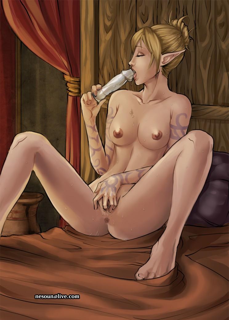shelf xxx on a elf Female venom x male reader x female carnage