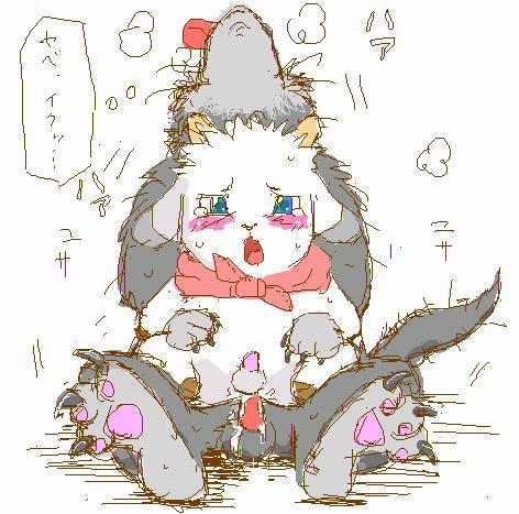 no ga shitai ni ashimoto sakurako-san umatteir wa Yuragi-sou no yuuna-san characters