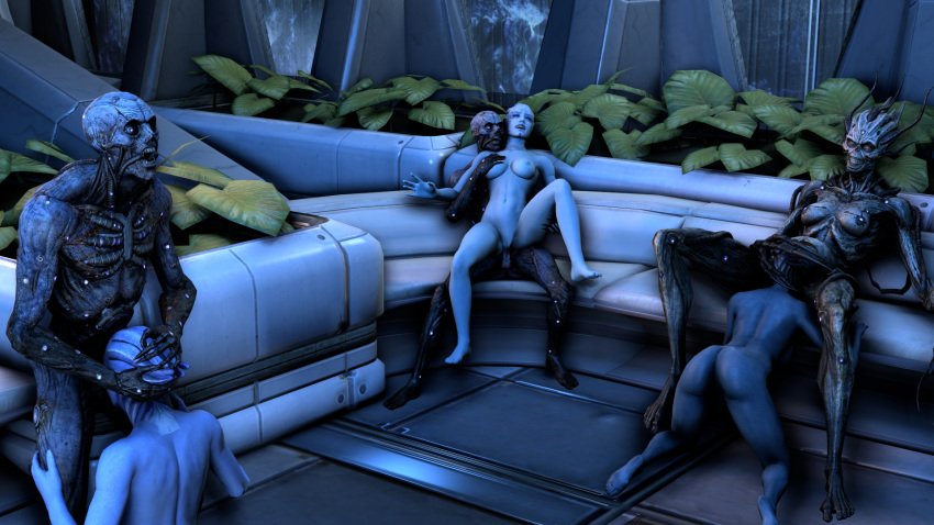 gay effect mass andromeda porn Soul and maka have sex
