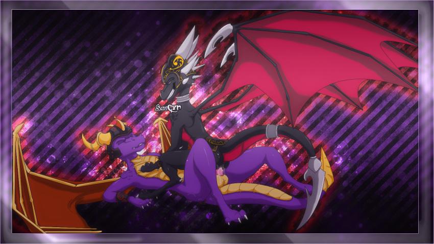 xxx mightiest disciple kenichi the Fate/extra last encore uncensored