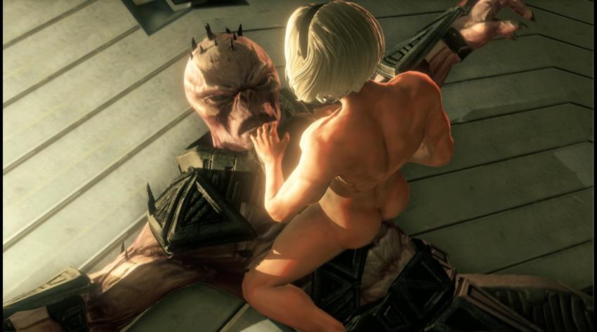 row shaundi 4 naked saints Clash of clans naked girls