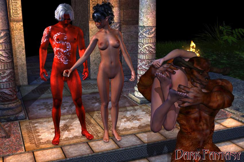 monstiongra ~demons~ vol.2 Trials in tainted space pastebin